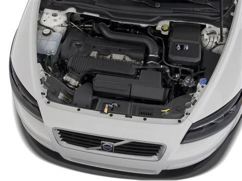 how do cars engines work 2009 volvo c30 regenerative braking image 2009 volvo c30 2 door coupe man r design engine size 1024 x 768 type gif posted on