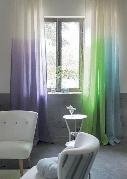 in curtains sunshine coast curtains in australia johnmilisenda com