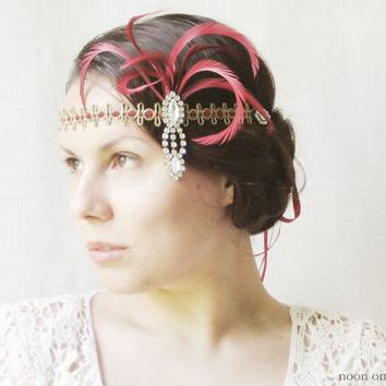 wedding hair accessories target sandi pointe library of collections