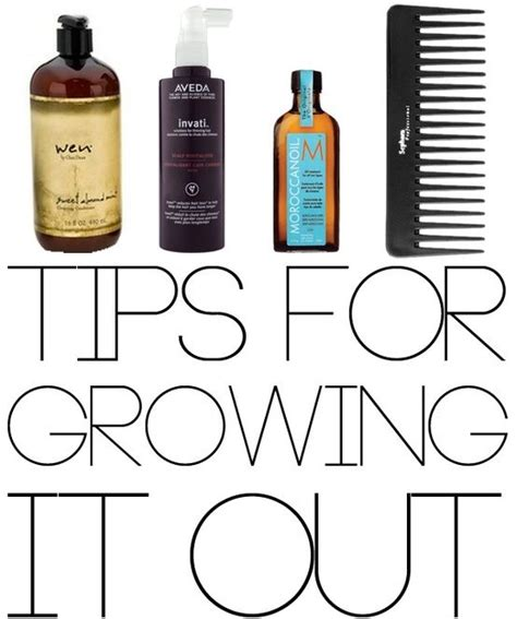 best wen product for fine hair 17 best images about professional salon hair products on