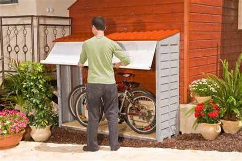 cobertizos bicicletas bicicletas espacios pinterest bicicleta cobertizo y