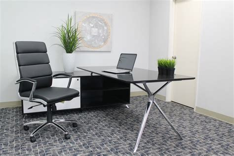 home office furniture st louis home offices new used office furniture for sale st louis