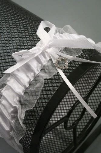Wedding Accessories Wholesale Uk by Wholesale Wedding Accessories Trade Supplier