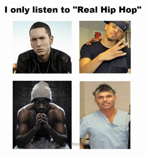Meme Sex Tape Love And Hip Hop - hip hop memes 28 images the gallery for gt salt n pepa