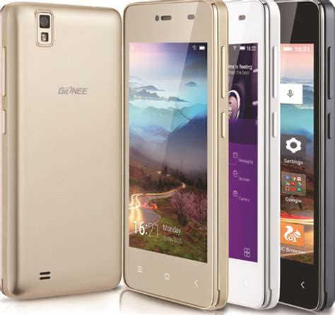 mobile themes gionee gionee pioneer p2m price in nepal with key features