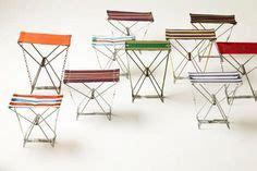 retro fauteuil harvey 100 meilleures images du tableau objets vintage