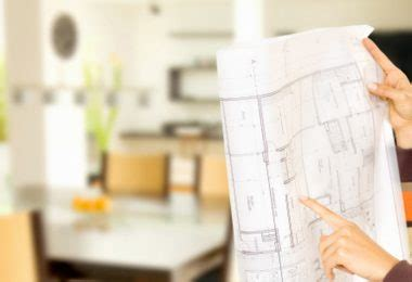 freelance interior design rates how to be a freelance textile designer rates