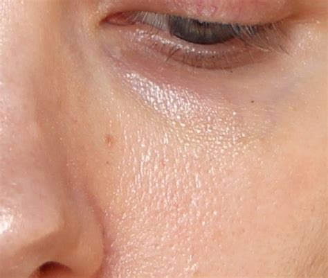 Harga Loreal Base Magique Primer l oreal pro matte makeup makeup daily