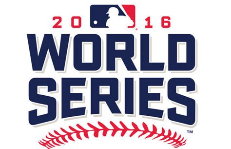 93 Series Logo college baseball world series logo pictures to pin on