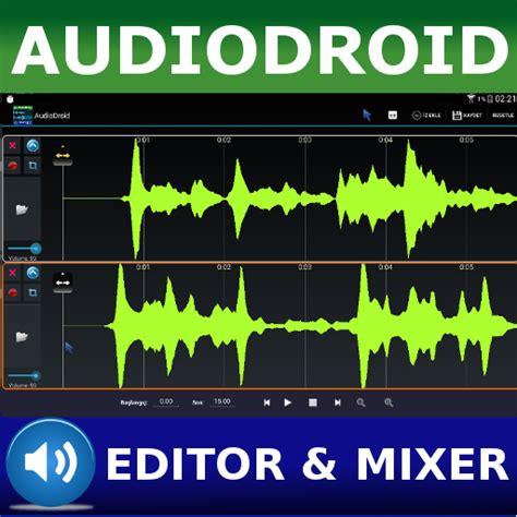 killer apk 2 5 audiodroid audio mix studio 2 5 4 icon 187 playapk org play store playapk downloader