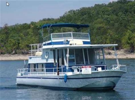river house boat 1000 images about river queen houseboat on pinterest