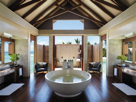 exotic bathrooms 9 round baths bathroom remodeling ideas