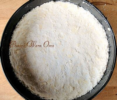 kuchen springform cinnamon kuchen bunny s warm oven