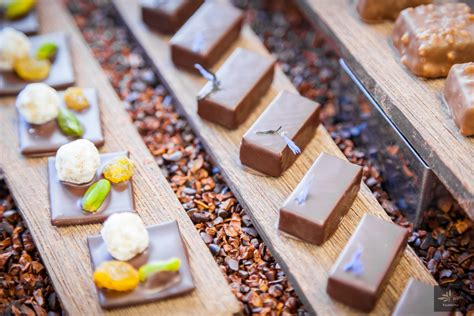 the best chocolate in the world world s best chocolate take a trip to edmonton 2019