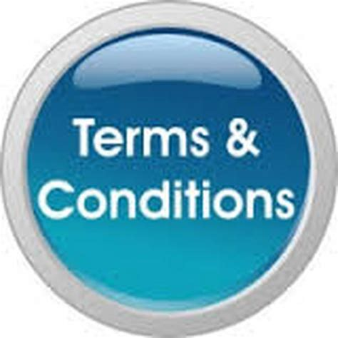 terms and conditions general terms conditions of sales sisma spa news
