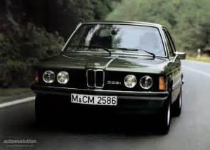 Bmw 3 Series Horsepower Bmw 3 Series Coupe E21 Specs 1975 1976 1977 1978