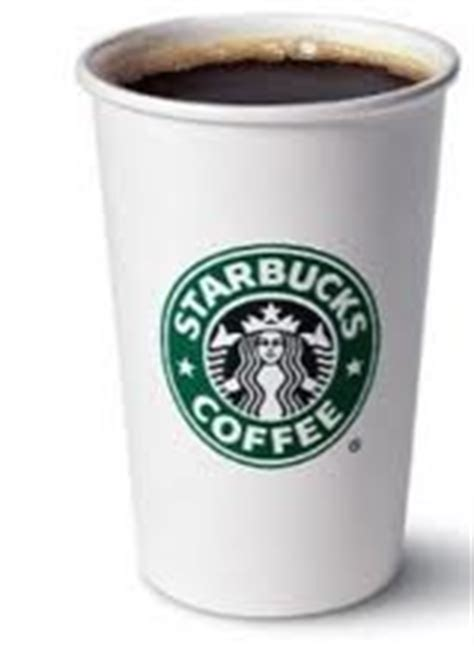 seahawks fan store locations seahawks fans get a stabucks brewed coffee for only