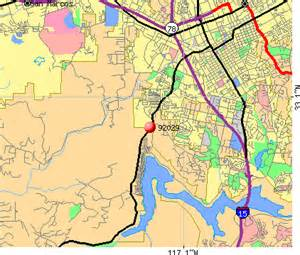 map escondido california 92029 zip code escondido california profile homes