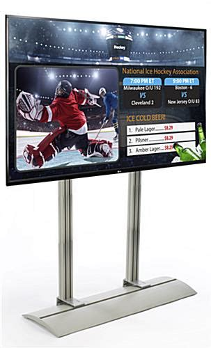 Digital Signage Package Lg Supersign Tv With Free Templates Lg Supersign Templates