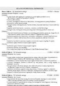 Cv For Residency by 1000 Images About Best Resume And Cv Design On Pinterest