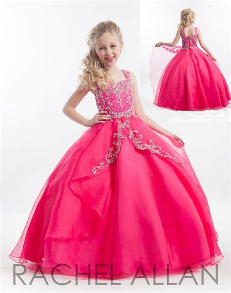 Kids Bridesmaid  Ee  Dresses Ee   Junoir Bridesmaid  Ee  Dresses Ee