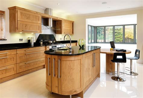 contemporary fitted kitchens contemporary kitchens tunbridge kent