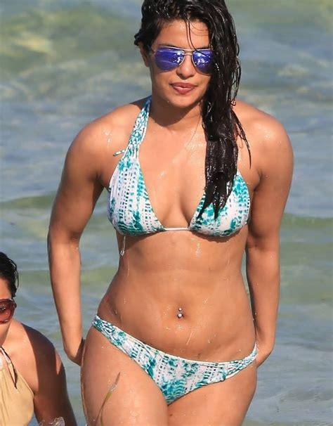 bollywood actress bikini fb priyanka chopra priyanka chopra in 2018 priyanka
