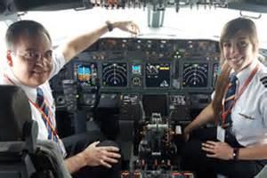 sunwing renews cadet program at u of w travelpress