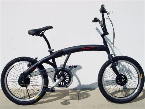 Bmx Freestyle bmx freestyle 20 inch aluminum bike silver