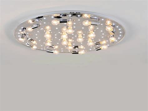 kitchen flush mount ceiling lights ceiling mounted led