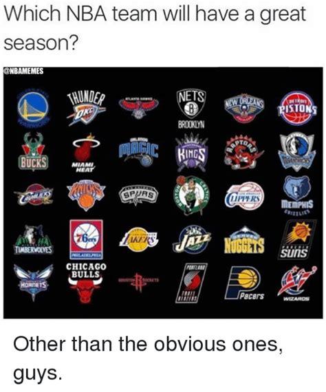 25 best memes about nba standings nba standings memes 25 best memes about nba teams nba teams memes
