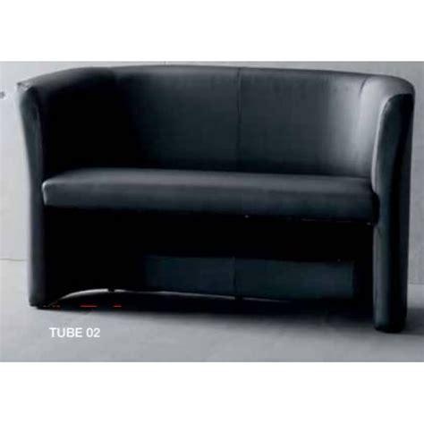 divano 2 posti ecopelle divano in ecopelle a 2 posti