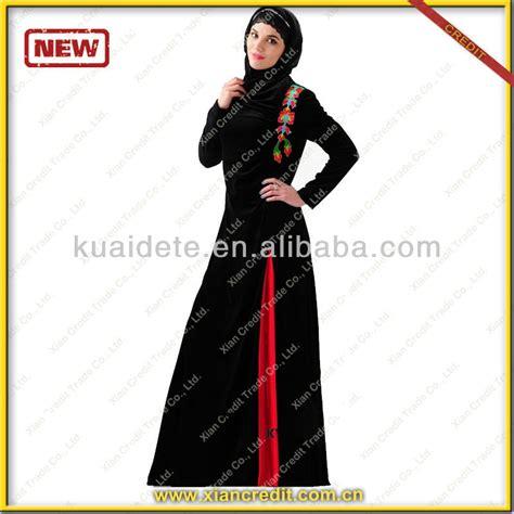 design baju maker new design baju kurung and kebaya for women buy design