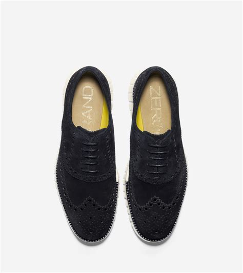 generation shoes next generation shoes zerogrand by cole haan 2018