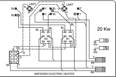 heil wiring diagram 19 wiring diagram images wiring