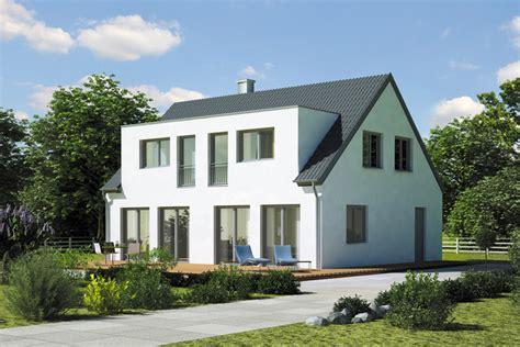 doppelhaus kaufen doppelhaus inklusive grundst 252 ck in eichenbarleben kaufen