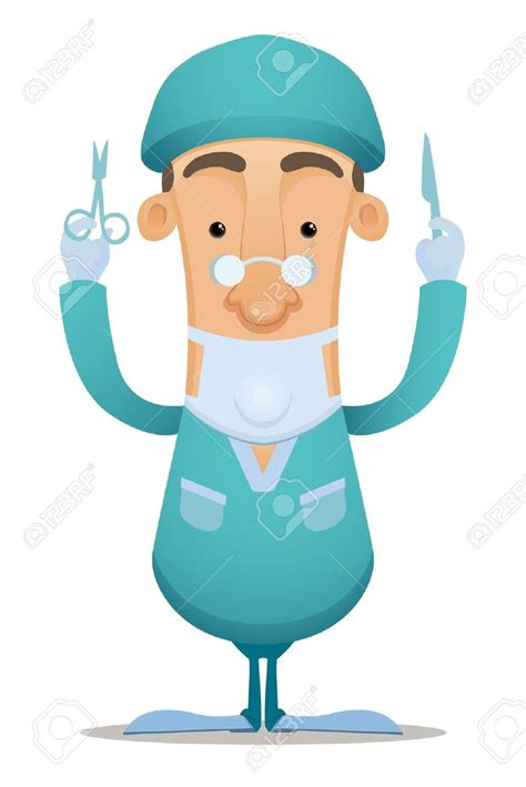 surgeon clipart surgical intervention clipart clipground