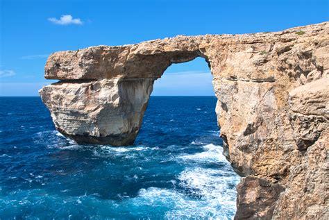 azure malta file malta gozo azure window 10264176345 jpg