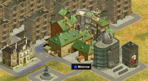 mod game rise of nation new russian buildings image rise of nations the end of
