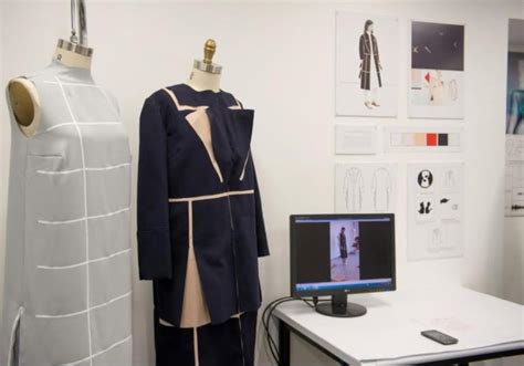 design clothes business the future of fashion israeli design students developing