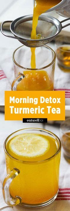Benefits Of Morning Detox Water by Amazing Benefits Of Cumin Water You Never Knew Skin Care