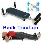 spinal decompression at home spinal decompression machine spinal decompression at home