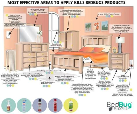 bed bug spray for hotel rooms 17 best ideas about bed bug remedies on bed bug spray bed bugs hotels and bed bugs