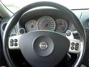 2004 Pontiac Grand Prix Interior 2004 Pontiac Grand Prix Interior Pictures Cargurus