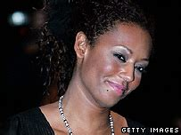 Mel B Names After Eddie by News Entertainment Mel B Names After Murphy