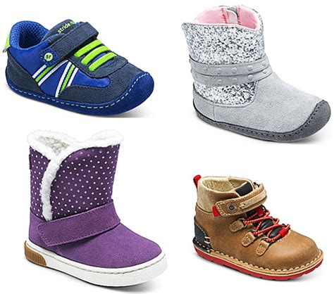 strite ride shoes 65 kid s stride rite shoes