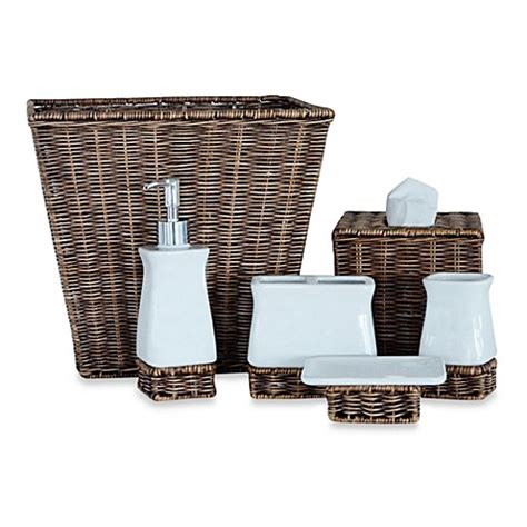 bed bath and beyond greeley greeley bath waste basket bed bath beyond