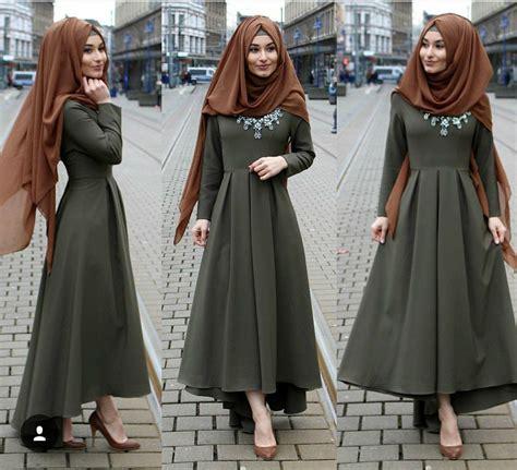 Muslim Mode 201 pingl 233 par happiness tsn sur t 252 rban k箟yafetler