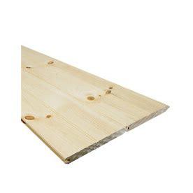 spruce pine pattern stock board shop eastern white pine pattern stock board common 1 in