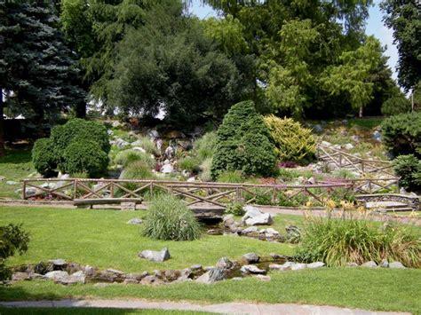 il giardino torino torino torino parco valentino giardino roccioso